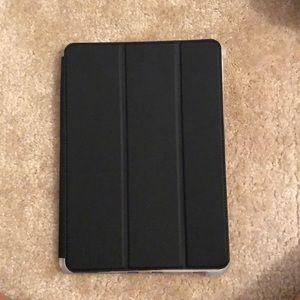 Accessories - iPad Case
